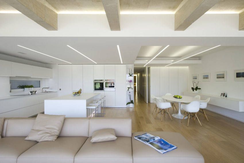 Casa NL_NF by Architrend (6)
