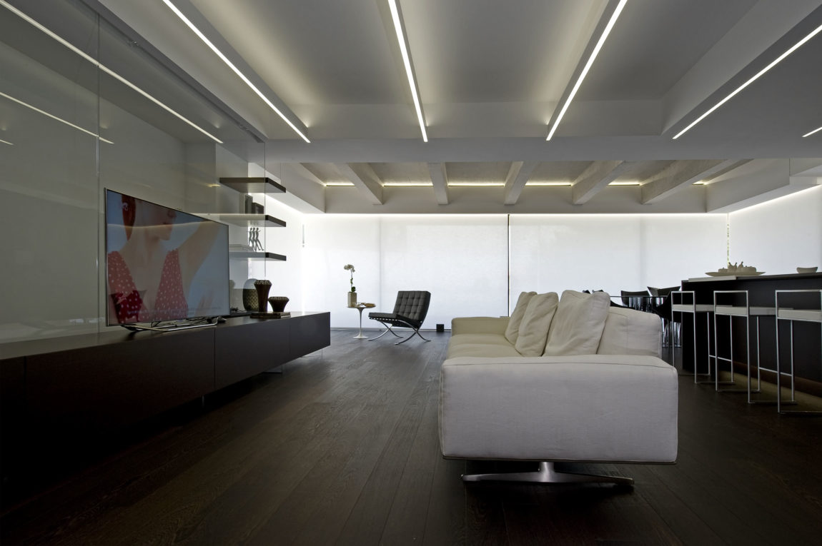 Casa NL_NF by Architrend (8)