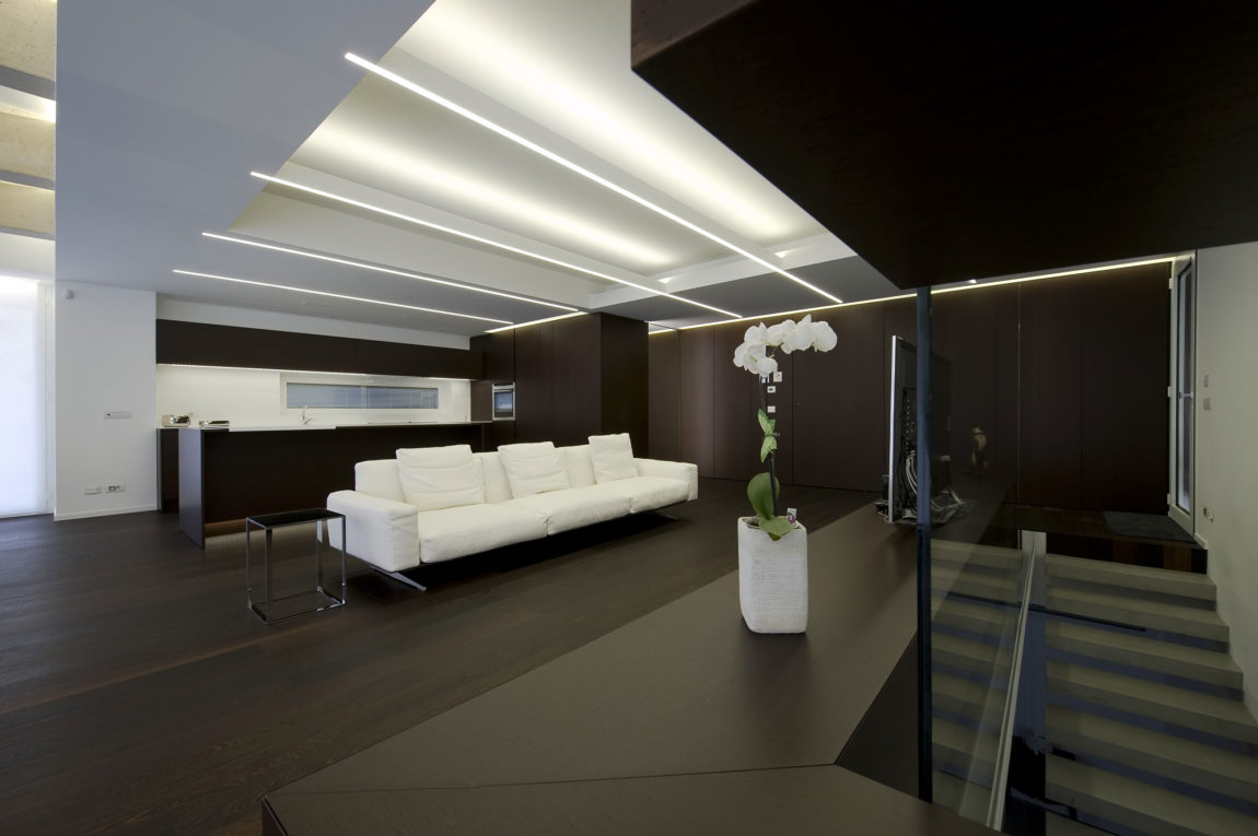 Casa NL_NF by Architrend (9)