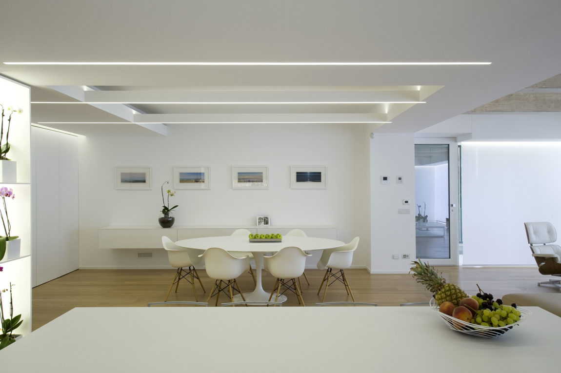 Casa NL_NF by Architrend (15)