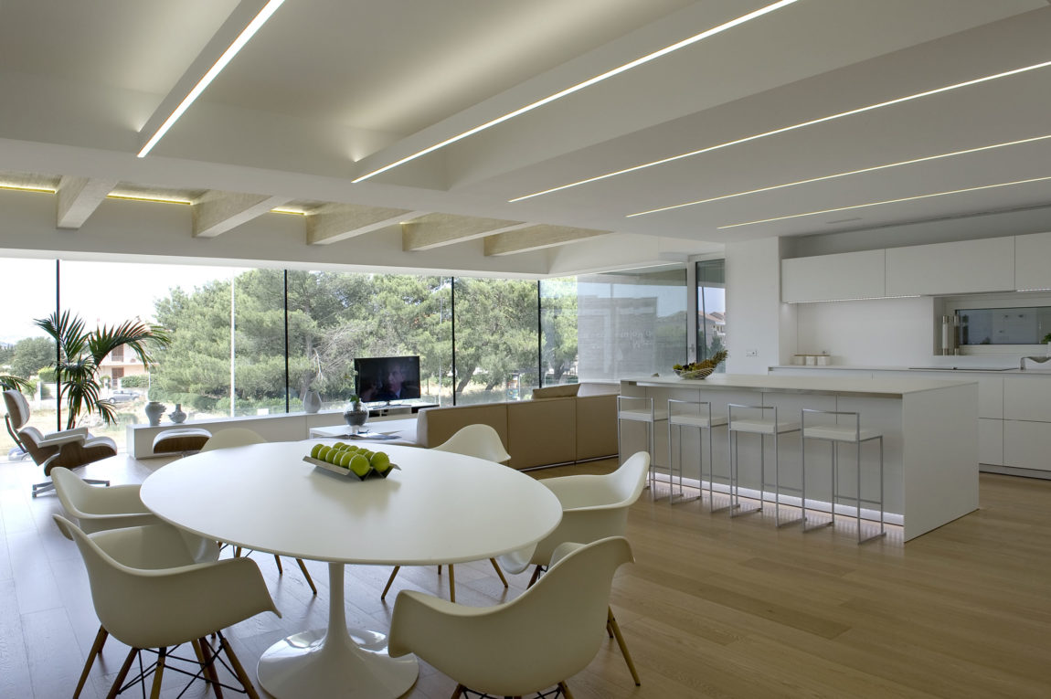 Casa NL_NF by Architrend (16)