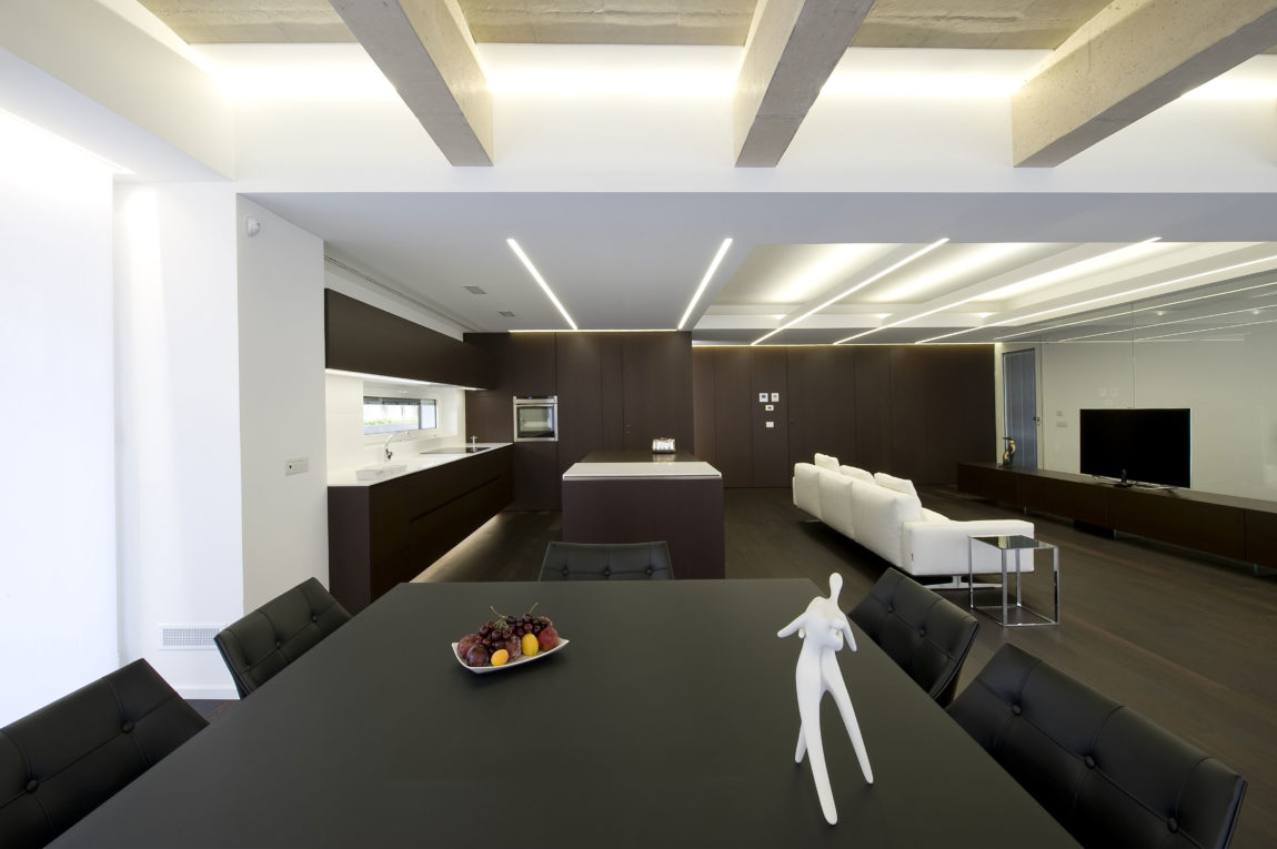 Casa NL_NF by Architrend (17)