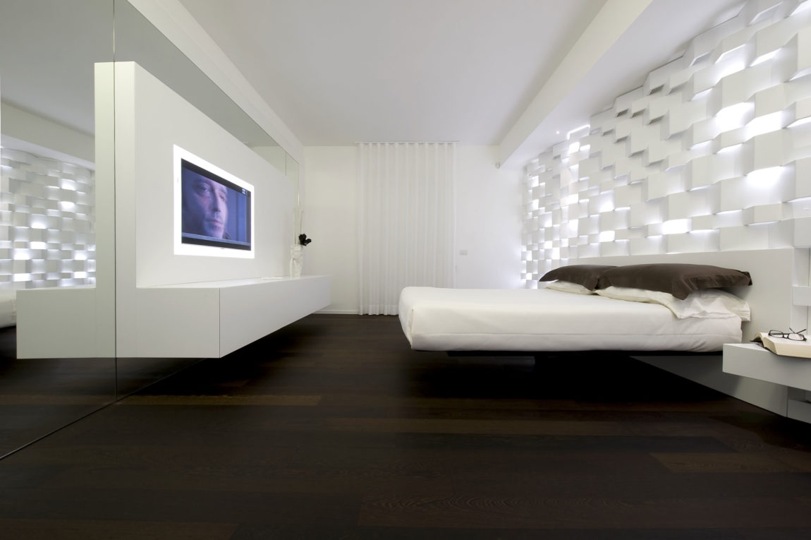 Casa NL_NF by Architrend (20)
