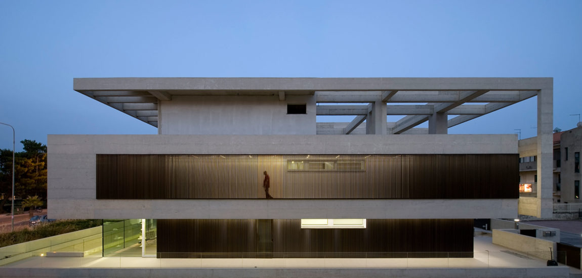 Casa NL_NF by Architrend (29)