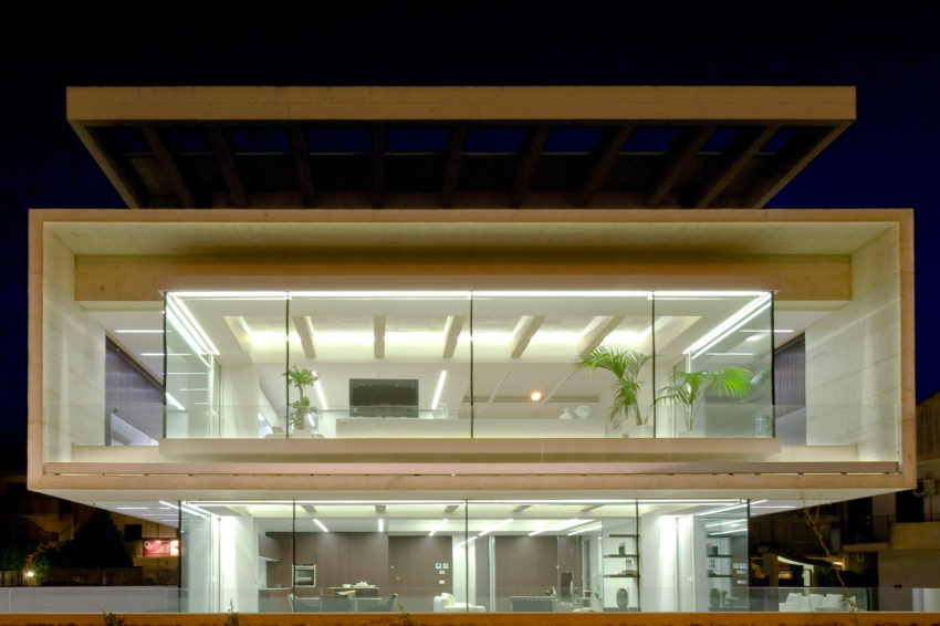 Casa NL_NF by Architrend (30)