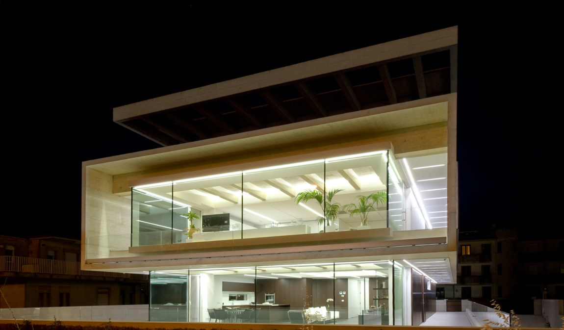 Casa NL_NF by Architrend (31)