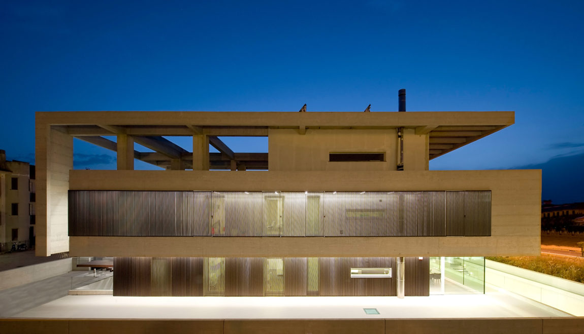 Casa NL_NF by Architrend (32)