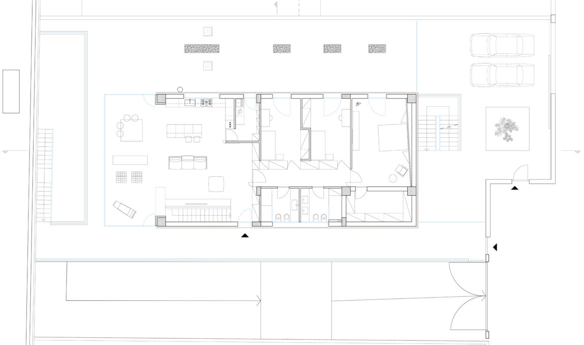 Casa NL_NF by Architrend (34)
