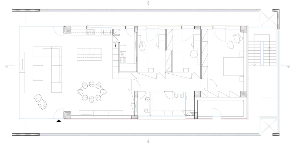 Casa NL_NF by Architrend (35)
