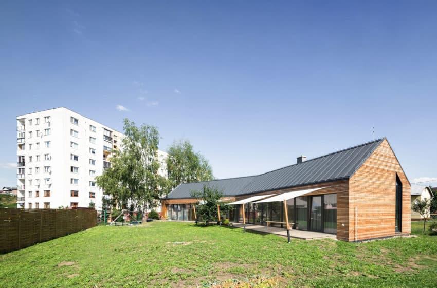 DomT by Martin Boles Architect (1)
