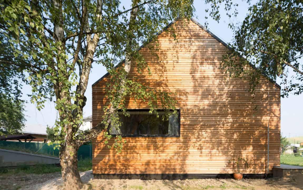 DomT by Martin Boles Architect (3)