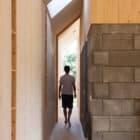 DomT by Martin Boles Architect (6)