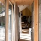 DomT by Martin Boles Architect (7)