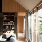 DomT by Martin Boles Architect (8)