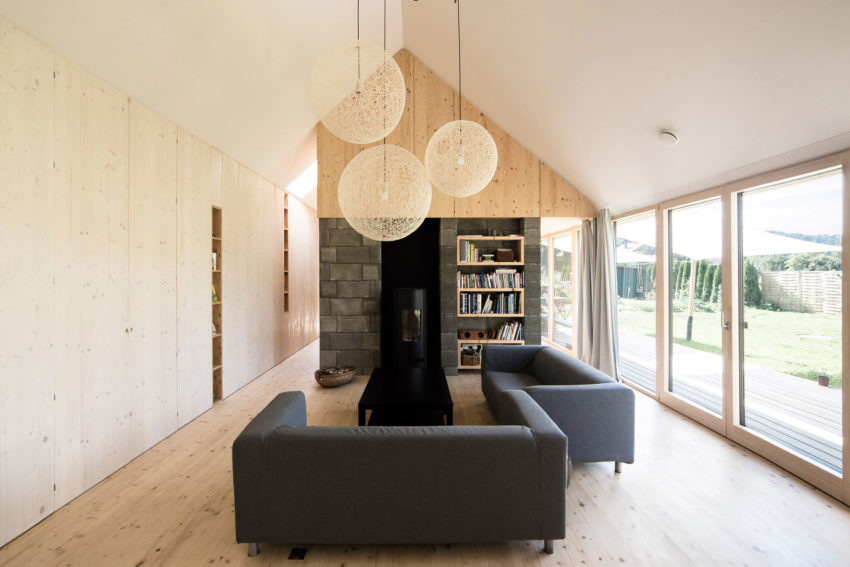 DomT by Martin Boles Architect (10)