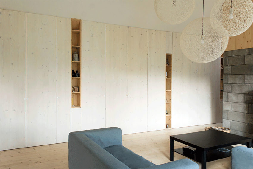DomT by Martin Boles Architect (11)