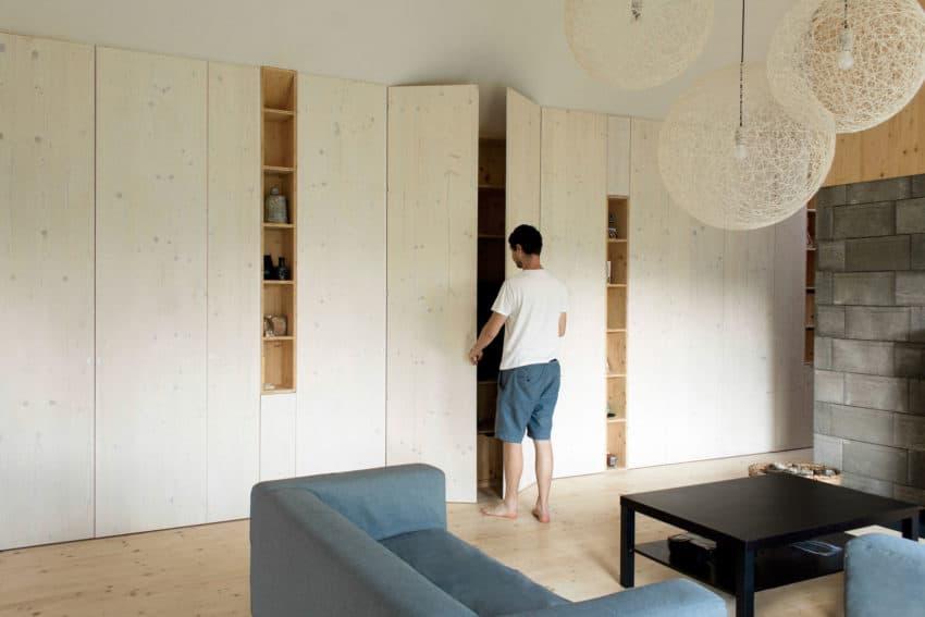 DomT by Martin Boles Architect (12)