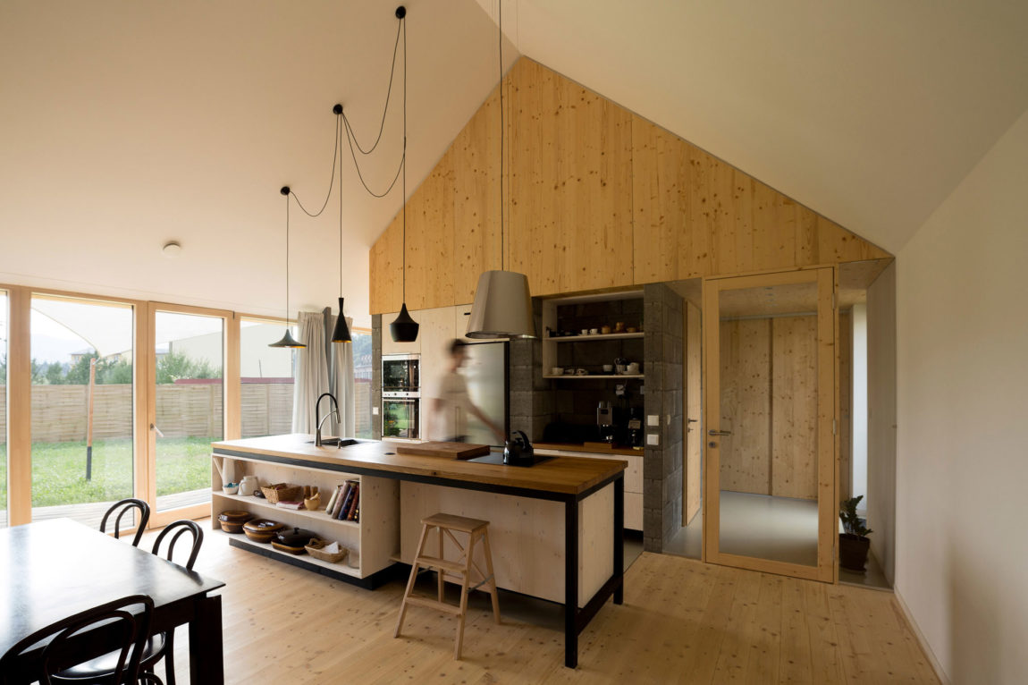 DomT by Martin Boles Architect (13)