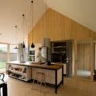 DomT by Martin Boles Architect (13)