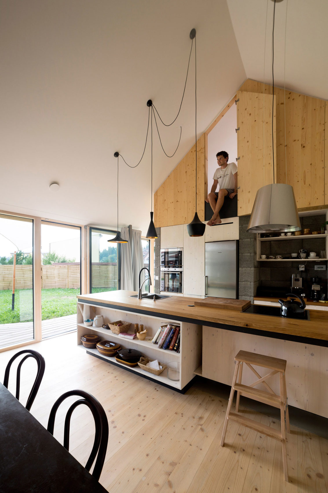 DomT by Martin Boles Architect (14)