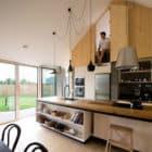 DomT by Martin Boles Architect (14)