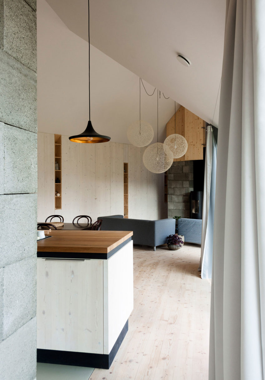 View in gallery domt by martin boles architect 15