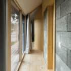 DomT by Martin Boles Architect (16)