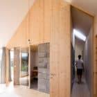 DomT by Martin Boles Architect (17)