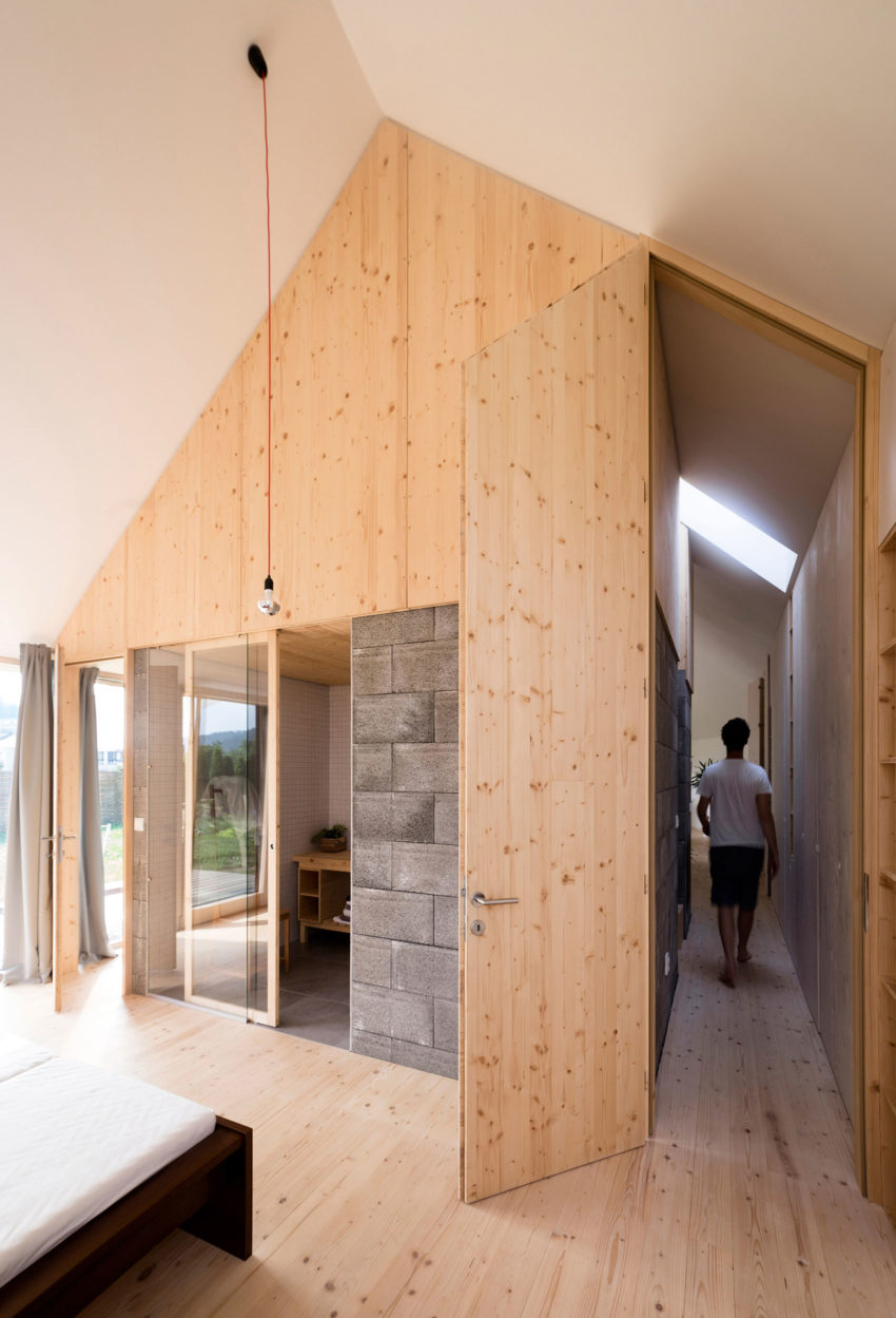 DomT by Martin Boles Architect (17)