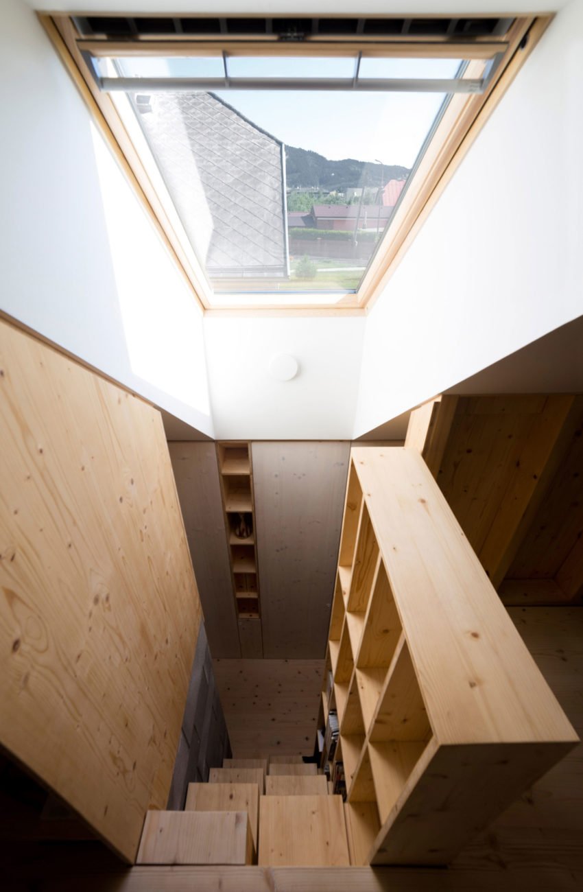 View in gallery domt by martin boles architect 21