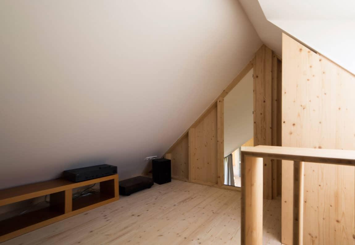 DomT by Martin Boles Architect (22)