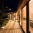 DomT by Martin Boles Architect (23)