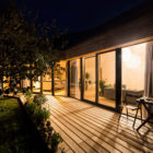 DomT by Martin Boles Architect (24)