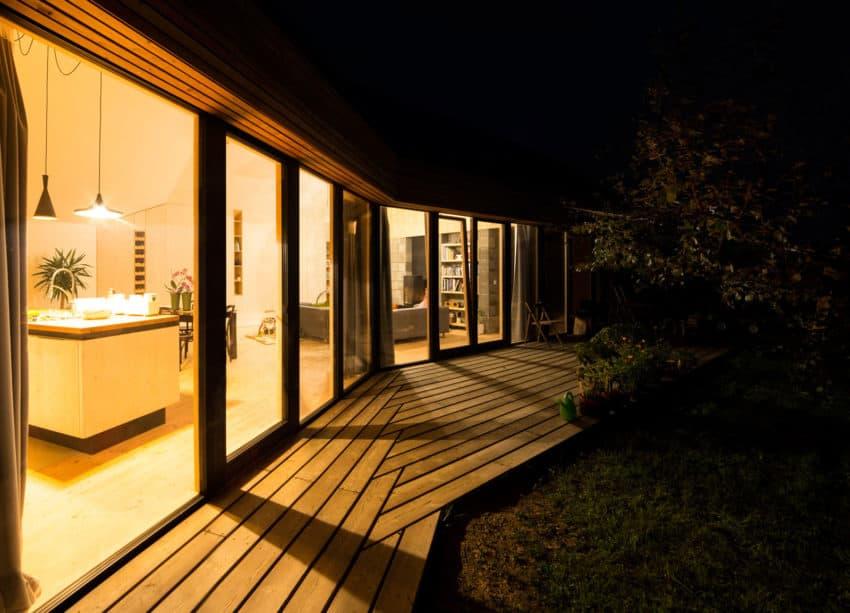DomT by Martin Boles Architect (25)