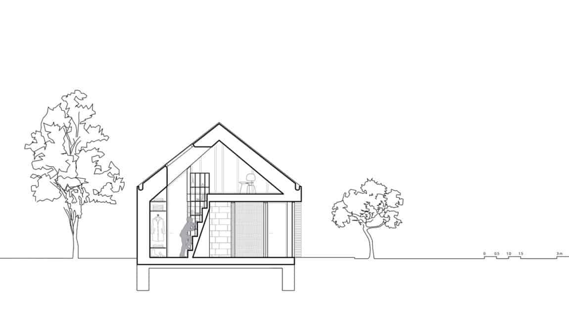 DomT by Martin Boles Architect (27)