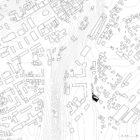 DomT by Martin Boles Architect (29)