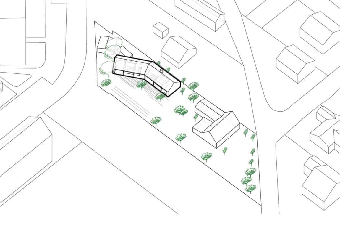 DomT by Martin Boles Architect (30)