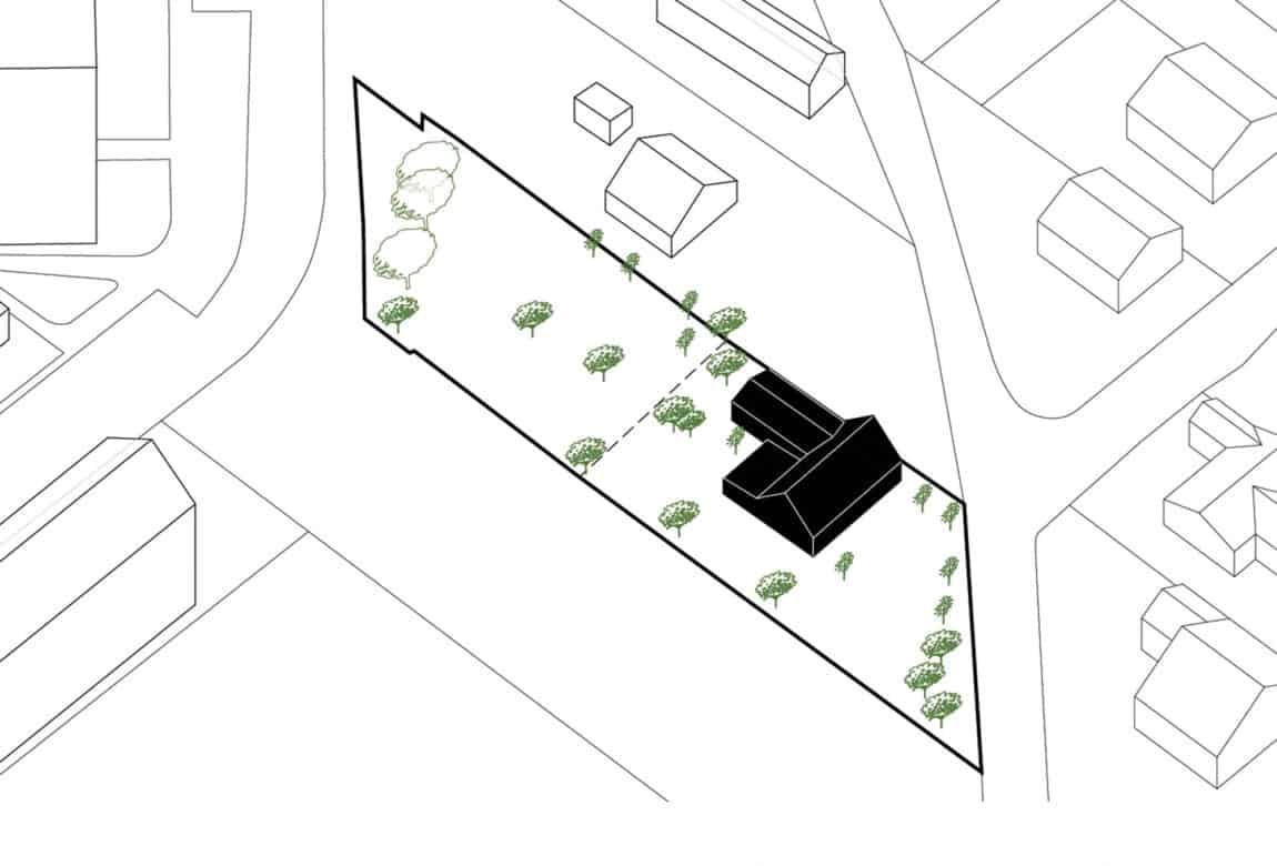 DomT by Martin Boles Architect (31)