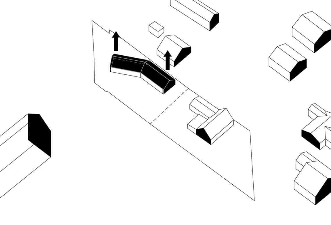 DomT by Martin Boles Architect (32)