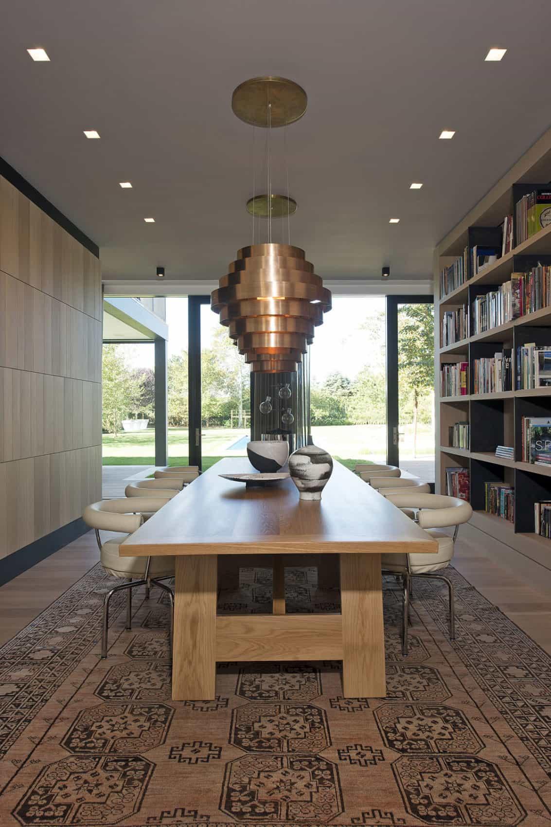 Downs Path by Blaze Makoid Architecture (11)