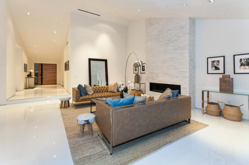 Edwin Residence by ANDstudio (3)