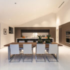 Edwin Residence by ANDstudio (4)