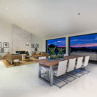 Edwin Residence by ANDstudio (5)