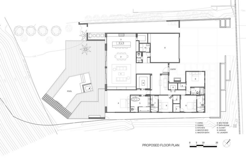 Edwin Residence by ANDstudio (14)