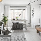 Ernst Ahlgrens Väg Apartment by Scandinavian Homes (3)