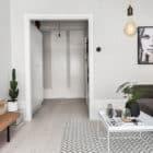 Ernst Ahlgrens Väg Apartment by Scandinavian Homes (7)