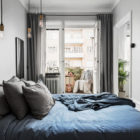 Ernst Ahlgrens Väg Apartment by Scandinavian Homes (15)
