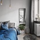 Ernst Ahlgrens Väg Apartment by Scandinavian Homes (17)