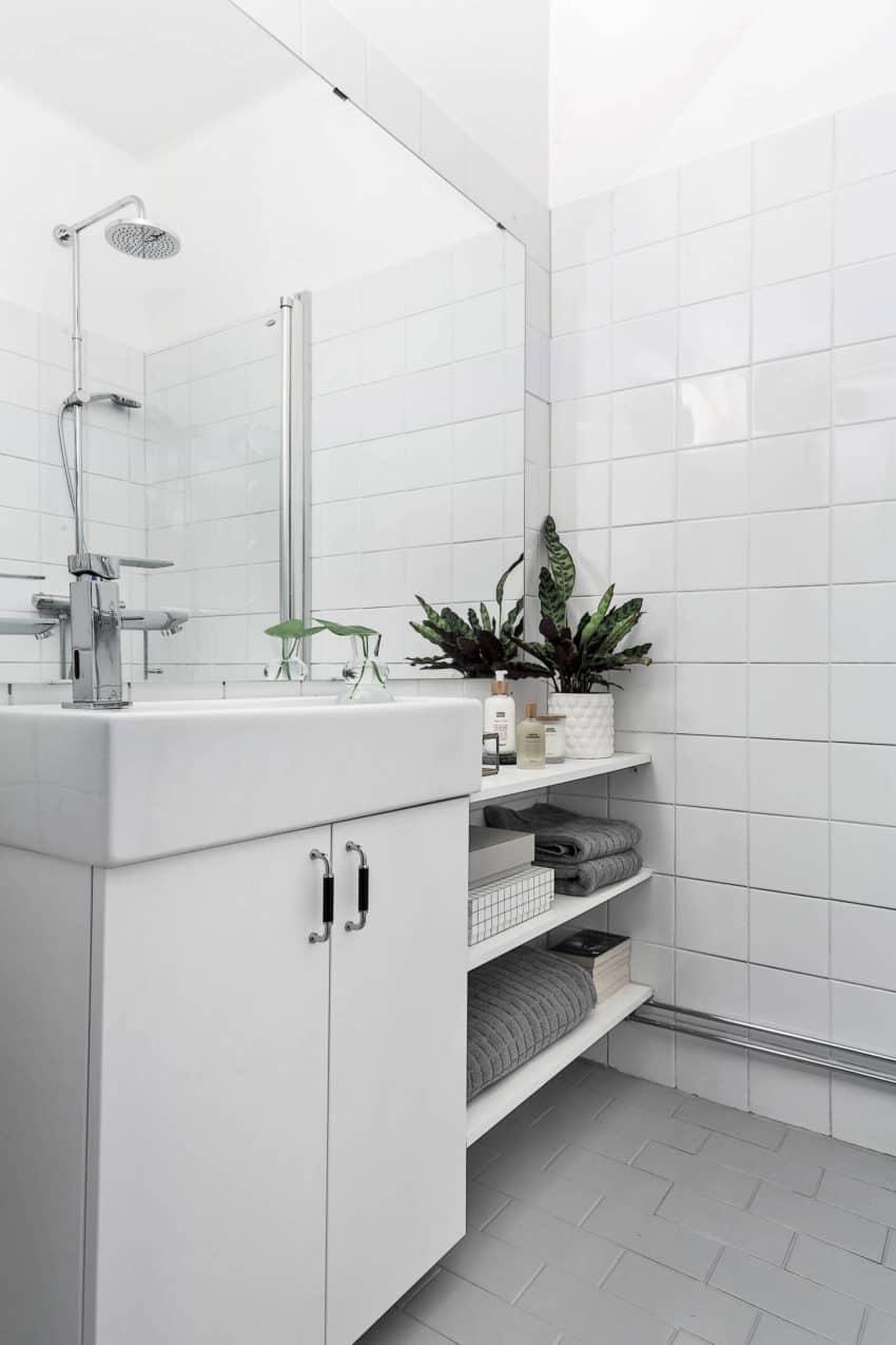 Ernst Ahlgrens Väg Apartment by Scandinavian Homes (19)