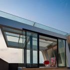 F+W House by DP+HS Architects (3)